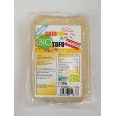 Tofu natur BIO 250gramm