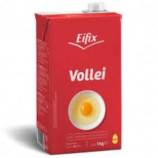 EIFIX Vollei, Tetra Pack 1KG