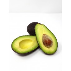 Avocado Ready to Eat COL (STK)