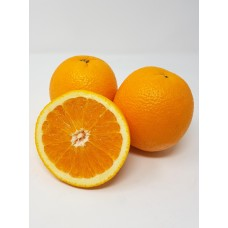 Press Orangen AKTION 3kg