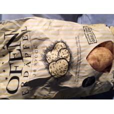 Ofenkartoffel (KG)