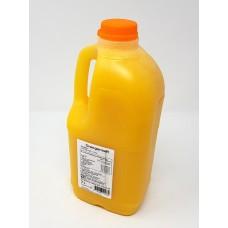 Orangensaft LÄNGER FRISCH  2 Liter (FLASCHE)